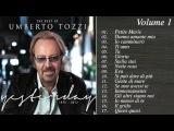 The Best of Umberto Tozzi VOLUME 1