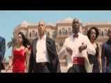 Fast &amp Furious 7 Soundtrack Get Low