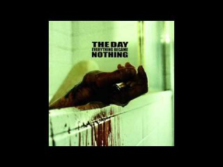 The Day Everything Became Nothing (TDEBN) - Slow Death by Grinding EP FULL ALBUM (2005 - Goregrind)