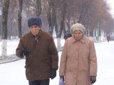 ГТРК ЛНР. Вести-экспресс. 9 декабря 2016