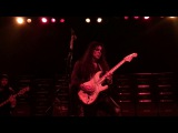 Yngwie Malmsteen At The Gramercy Katz iMedia Live