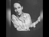 Елена Есенина - О семье