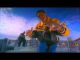Craig Mack - What I Need (Remix)