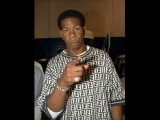 Craig Mack Praise The Lord NEW SONG