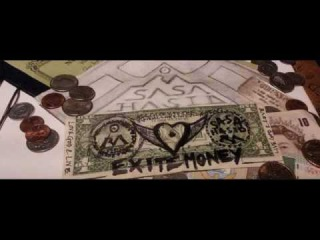 Sasa Hasid RA - Excite Money