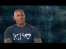 [ My1] Randy Orton questions Brock Lesnar's decision to leave WWE - Lesnar/Orton: 15 Years in the Making..