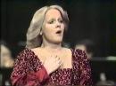 Katia Ricciarelli sings-Piangete voi?....Al dolce guidami/Anna Bolena, G. Donizetti