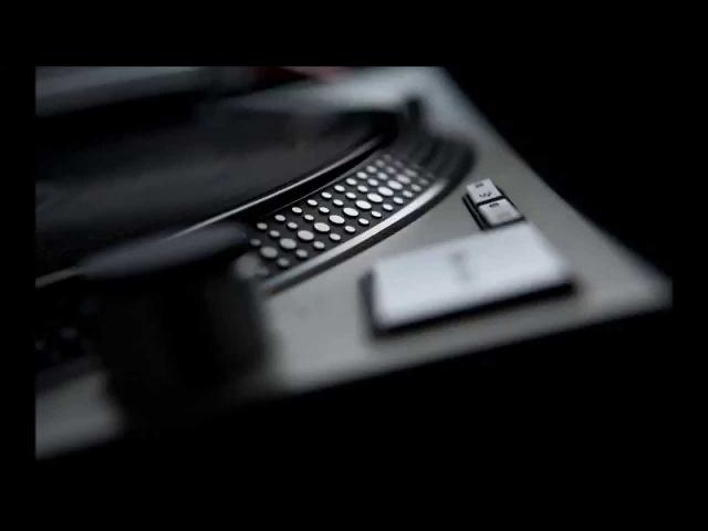 Dr. Alban - Reggae Gone Ragga 1992