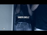 ShootaShellz - Death Of 150 (Diss Lil Herb &amp #NLMB 150)