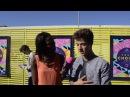 Cameron Dallas @ the 2015 Teen Choice Awards Black Hollywood Live