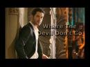 Lucifer    Where The Devil Don't Go [ 2x18]