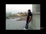M 095 Mon Amore