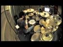 Evanescence - Bring me to life - Kin Rivera Jr