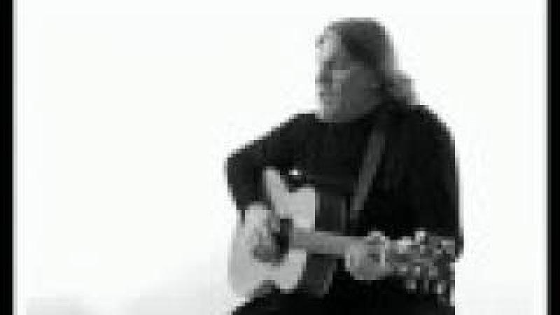 Егор Белкин - Такая простая песня