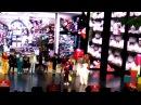 Волшебная витрина 1 отделение Детский театр эстрады г Екатеринбург