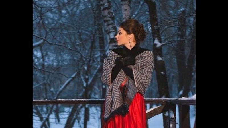 ДУШЕВНЫЙ ФИЛЬМ «ВОРОЖКА» РУССКИЕ МЕЛОДРАМЫ 2017 НОВИНКИ / лучшие фильмы и сериалы