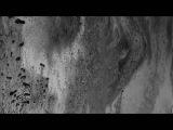 Black 8 - Before The Rising Dawn (Dmitry Molosh Remix)