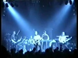 Vintersorg - Live In Vienna 2001 (full live)