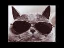 Melodic Techno Deep House mix 2012 (Worakls, Joris Delacroix....)