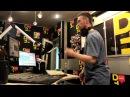 BOJIK–God's Grace (17.05.2017 Bassland Show @ DFM 101.2)