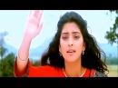 Ae Mere Humsafar Ek Zara (((Jhankar))) HD - Qayamat Se Qayamat Tak (1988), frm Saadat