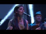 Barcelona Gipsy Klezmer Orchestra - LIVE en Andorra