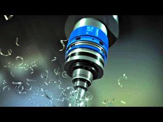 Фрезерование и сверления металла в замедленной съемке ahtpthjdfybt b cdthktybz vtnfkkf d pfvtlktyyjq c]tvrt