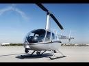 катастрофа вертолета R-66 над Телецким озером Алтай