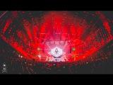 RADAR RECORDS SOUNDSYSTEM - Rampage 2017