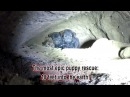 Epic puppy rescue - 18 feet into the earth Dangerous Hope For Paws rescue!