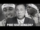 Futebol é Ouro Neymar 100% Jesus Vocês vão ter que me engolir Galvão vai tomar no
