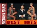 Brooklyn Bounce Best Hits 90's