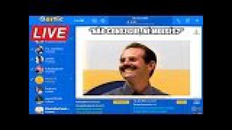 Desenhando com os Inscritos Live Gartic - (Multiplayer Online)