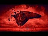 Iversoon &amp Alex Daf - Hypnotic Movement (Damian Wasse Remix)