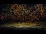 OPERA Parsifal (Richard Wagner) - Bayreuth, 1981
