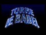 Torre de Babel - Lady - Lionel Richie