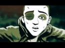 BRENNAN SAVAGE - Cold World prod. hector vae (Legendado)