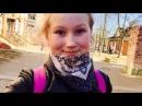 Видео для Леры Ванильки 💖