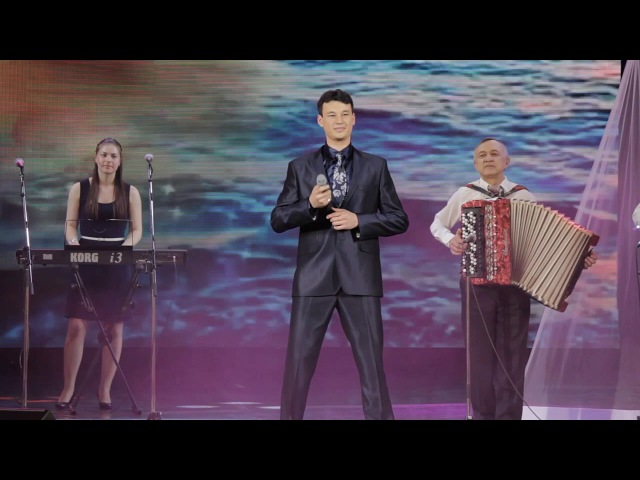 Казань Филармония Ярамир Низамутдинов - Концерт