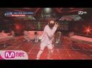 Hit The Stage [무대포커스]장현승 X SK!LL2 Fam 160914 EP.8
