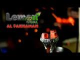 Lemon Coal AL FAKHAMAN (Ice Makers)