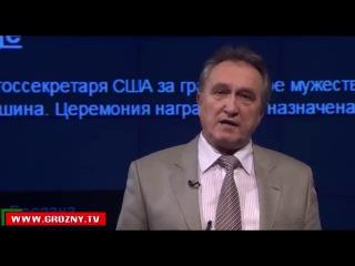 Новости • Елена Милашина – Госдеповский вестник вымышленных сенсаций