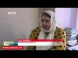 Новости  Ядро чеченской культуры  родная речь