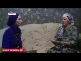 Новости • Благодаря Фонду имени Ахмата-Хаджи Кадырова у двух жителей Чечни появился шанс на выздоровление