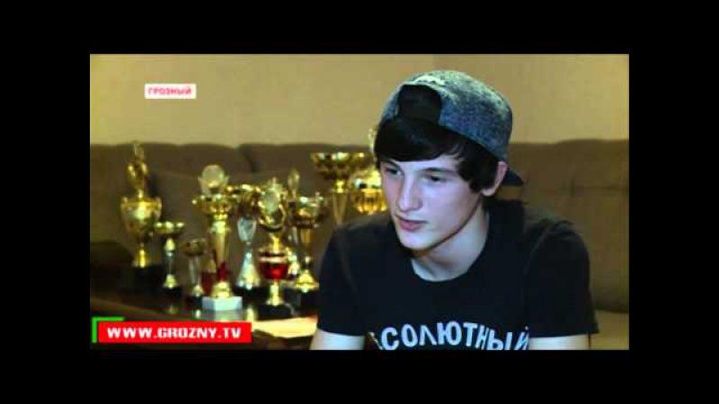 Новости • 11 бойцов клуба «Беркут» заняли призовые места на чемпионате России по панкратиону