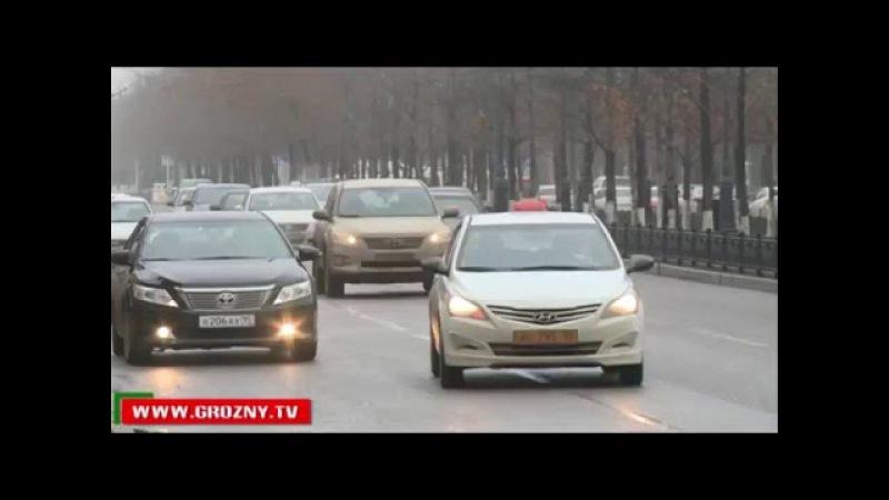 Новости • На маршрутной линии Старопромысловского района увеличилось количество общественного транспорта