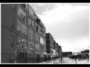 Detroit Techno Edmond Binoge @ Club Ice 06 03 2015