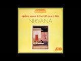 Bill Evans &amp Herbie Mann - Nirvana (1962 Album)