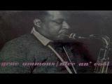 Gene Ammons - Nice An' Cool (Full Album)