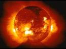 NASA скрывает тайну Солнца! Правда взбудоражит человечество документальные филь
